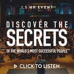 2020_NSLS_GarysGifts_DTSOTWMSP_Event_Click-2
