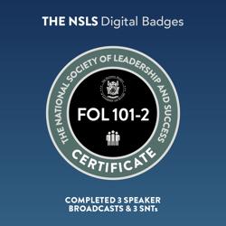 2021_NSLS_DigitalBadging3