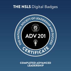 2021_NSLS_DigitalBadging4