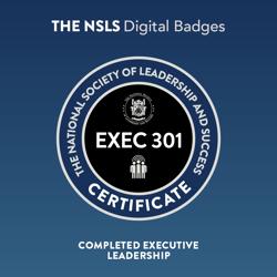 2021_NSLS_DigitalBadging5