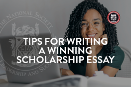 Tips for Writing a Winning Scholarship Essay_600x400