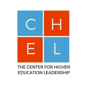 CHEL logo 2