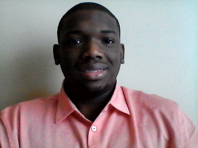 Hassan Travis-Frank Niagara County Community College