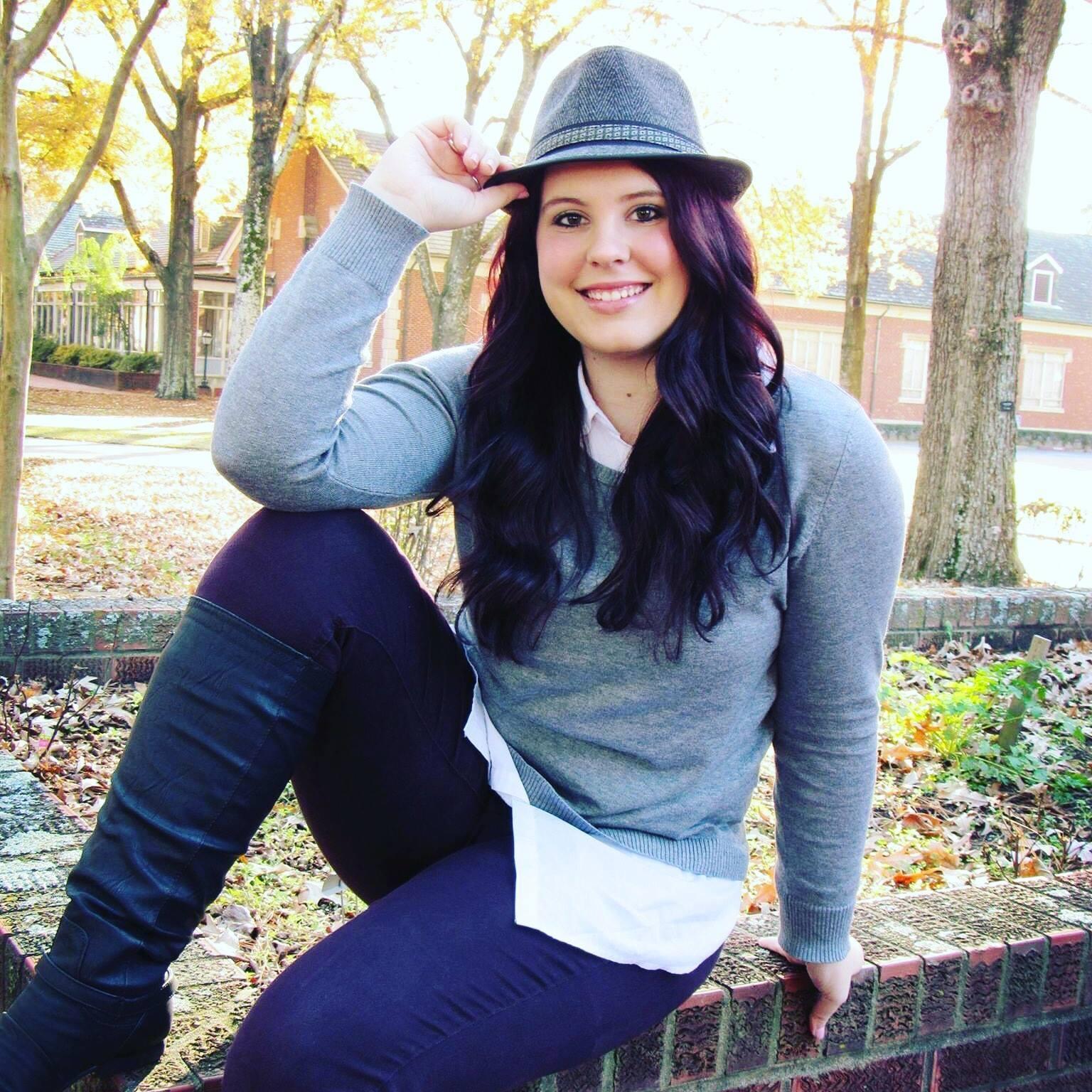 Heather Reinold University of Central Arkansas
