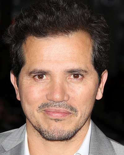 John Leguizamo, Actor, Comedian and Author