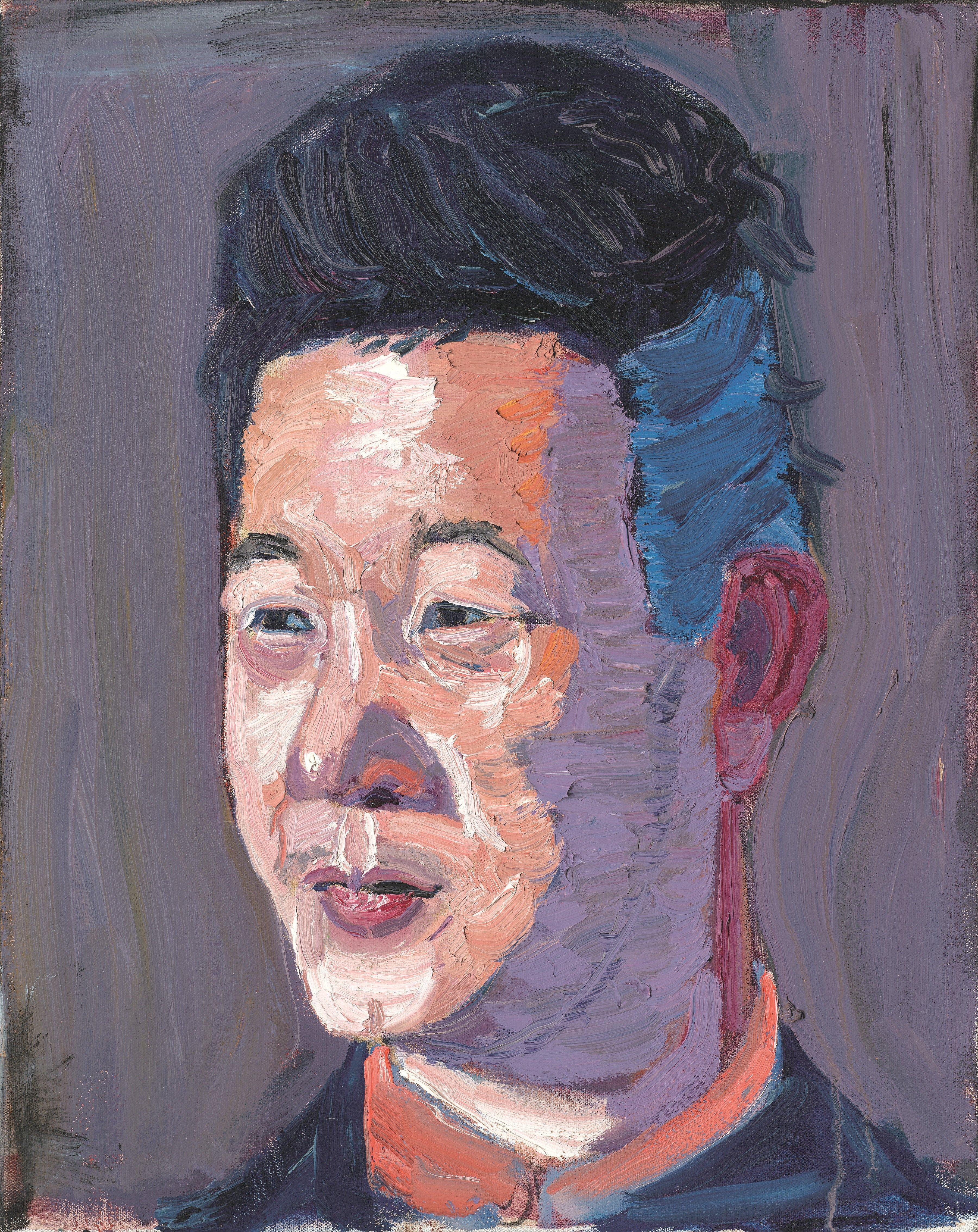Joseph Kim.16x20