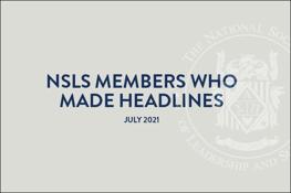 HEADLINES_NEWSLETTER_JULY 2021