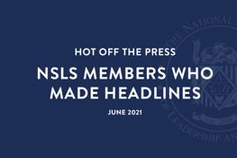 June2021_MembersintheNews