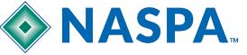NASPA-1