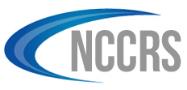 NCCRS-3