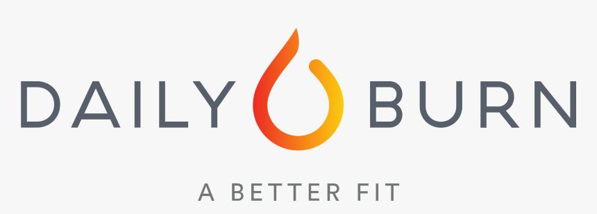 148-1483730_daily-burn-logo-daily-burn-logo-transparent-hd