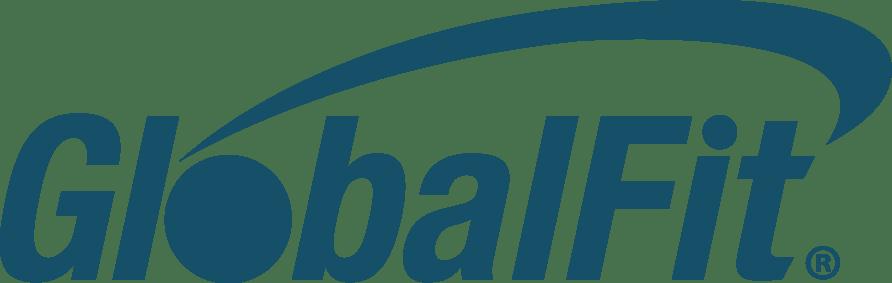 GlobalFit-Logo-Navy