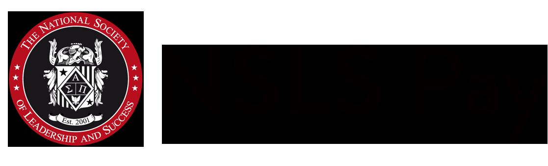 NSLSPay_Logo