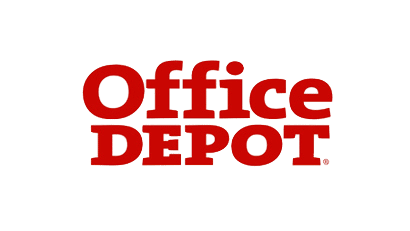 Office-depot-logo