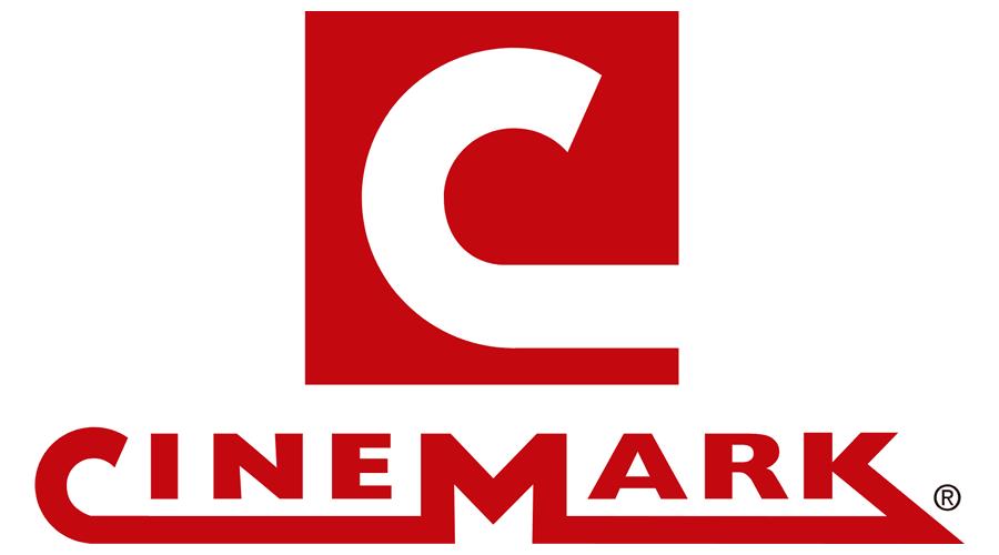 cinemark-vector-logo