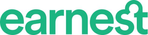 earnest-logotype-green (2)