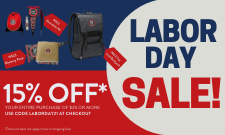 Labor Day Email Banner 3