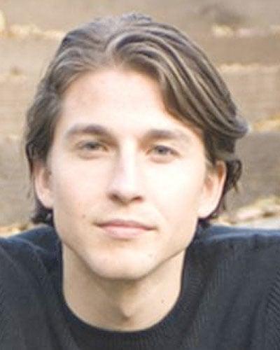 Tom Krieglstein, Renowned speaker, social media expert, entrepreneur and co-founder of Swift Kick and AlumniChoose.org