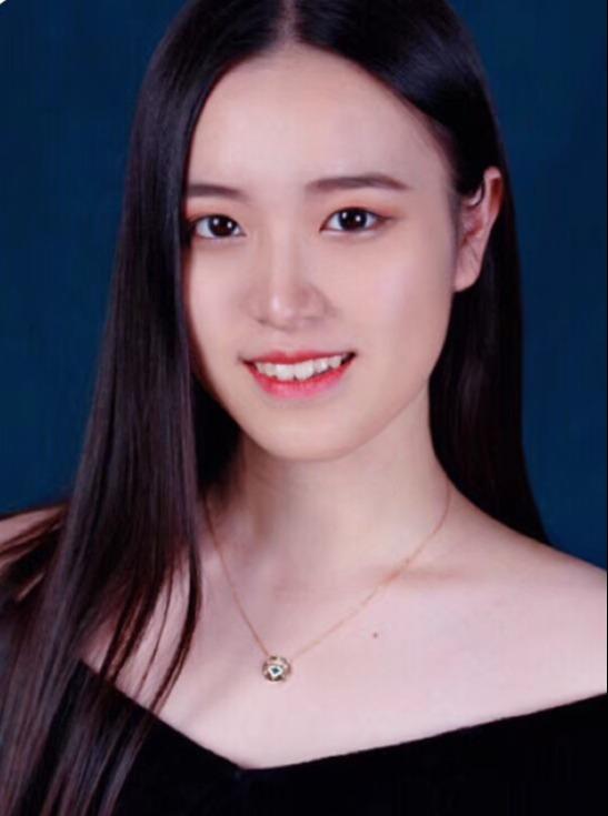 Youhan Pan-1