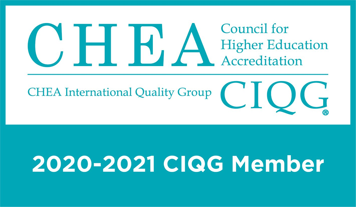 2020-2021_CIQG Member Logo