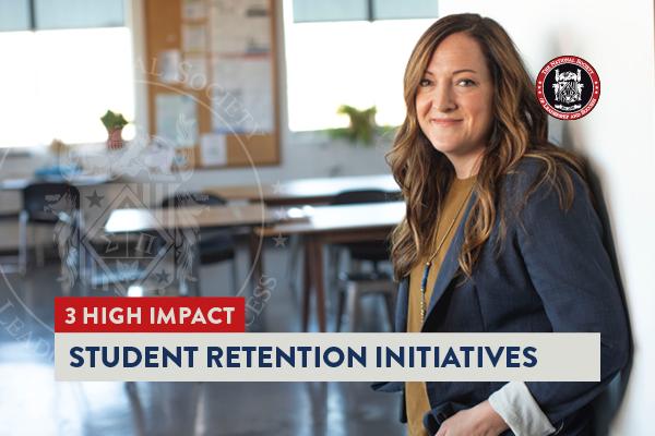 student_retention_initiatives