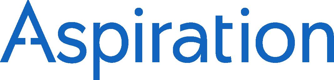 aspiration logo_no tagline_berry